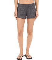 Spyder - Tylson Shorts