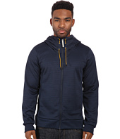 Bench - Attrition Hooded Zip Thru