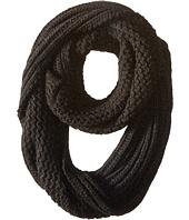 Calvin Klein - Chunky Cross Weave Infinity