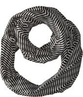 Calvin Klein - Wavey Chevron Infinity