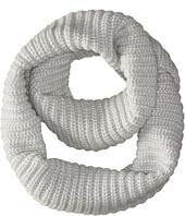 Calvin Klein - Metallic Fisherman Rib Infinity