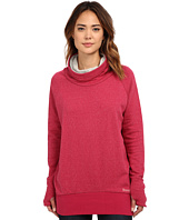 Bench - Motif Pullover Sweater
