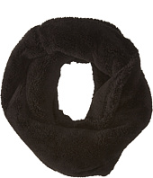 Calvin Klein - Sherpa Fleece Neckwarmer