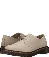 Dr. Martens - 1461 3-Eyelet Shoe