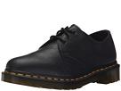 Dr. Martens 1461 3-Eyelet Shoe