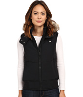 Bench - Push Broom B Gilet Jacket