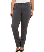 NYDJ Plus Size - Plus Size Marilyn Straight