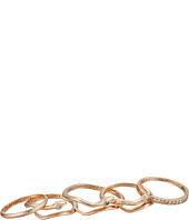Kendra Scott - Warner Ring