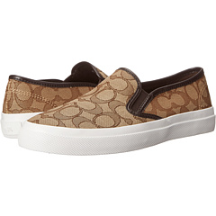 Coach Chrissy Women's Sneakers Shoes