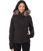 Bench - Kidder II Jacket