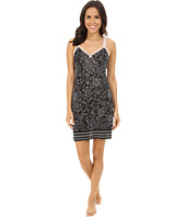 P.J. Salvage - Blk N Blush Sleep Chemise
