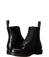 Dr. Martens - Pascal 8-Eye Boot