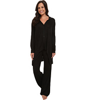 DKNY - Group Long Sleeve Top and Pants Set