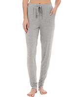 P.J. Salvage - Rayon Basics Lounge Pants