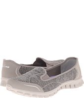 SKECHERS - EZ Flex 2 - Encounter