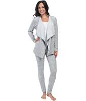 DKNY - Group Long Sleeve Cozy and Leggings Set