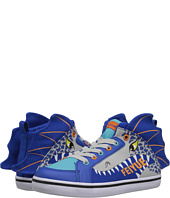 Feiyue Kids - Delta Mid Animal (Little Kid)