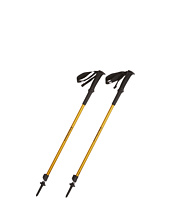 Black Diamond - Trail Sport 2 Trekking Pole