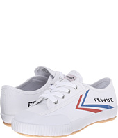 Feiyue Kids - Fe Lo Classic (Little Kid/Big Kid)