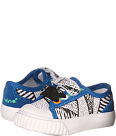 Feiyue Kids - Fe Lo II EZ (Toddler)