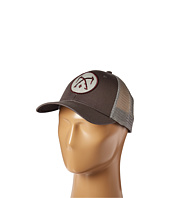 Black Diamond - BD Trucker Hat