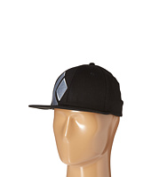 Black Diamond - Pro Hat