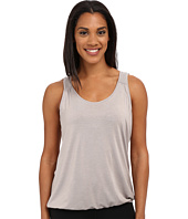 Lole - Darcy Sleeveless Top