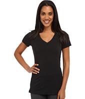 Lole - Belinda T-Shirt