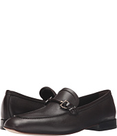 Salvatore Ferragamo - Landry Loafer
