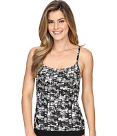 Lole - Paradise Tankini
