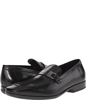 Salvatore Ferragamo - Lamberto Loafer