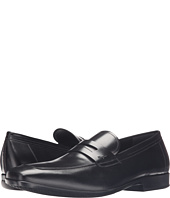 Salvatore Ferragamo - Lancillotto Loafer