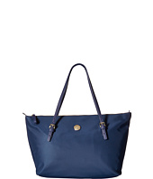 Tommy Hilfiger - TH Shopper - Nylon Large Tote