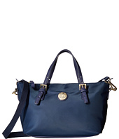 Tommy Hilfiger - TH Shopper - Nylon Small Convertible Tote