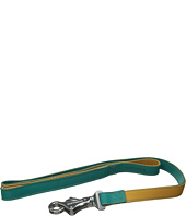 Ruffwear - Frisco Leash