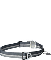 Ruffwear - Top Rope Collar