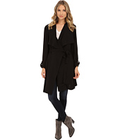 LAmade - Alexa Trench Coat