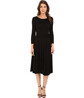 LAmade - Maggie Midi Dress