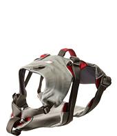 Ruffwear - Doubleback Harness