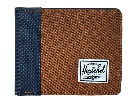 Herschel Supply Co. Edward