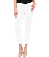UNIONBAY - Garrett Boy Fit Jeans in White