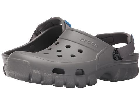 Crocs Off Road Sport Clog