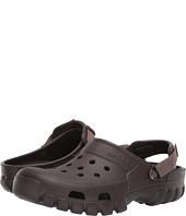 Crocs - Off Road Sport Clog