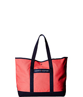 Tommy Hilfiger - TH Sport - Core Plus Tote