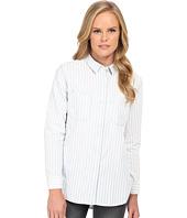 Levi's® - Boyfriend Shirt