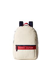 6PM:Tommy HilfigerTH Sport – Core Plus Backpack休闲双肩包 原价$68 现价$34.99