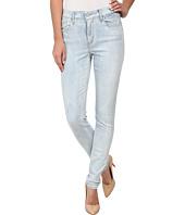 Levi's® - Hi Rise Skinny Jeans
