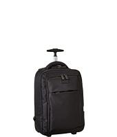 Lipault Paris - JPF Series - Wheeled Computer Backpack