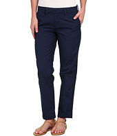 Levi's® - Fitted Chino