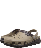 Crocs - Duet Max Clog